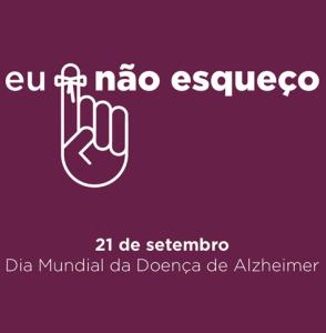 Alzheimer-eu-não-esqueço