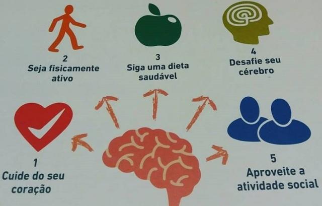 saude cerebro blog