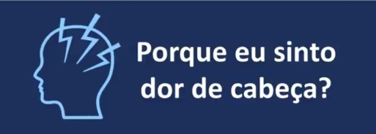 campanha 2018